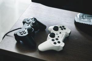 PlayStation, Joystick, DualShock, PlayStation 3
