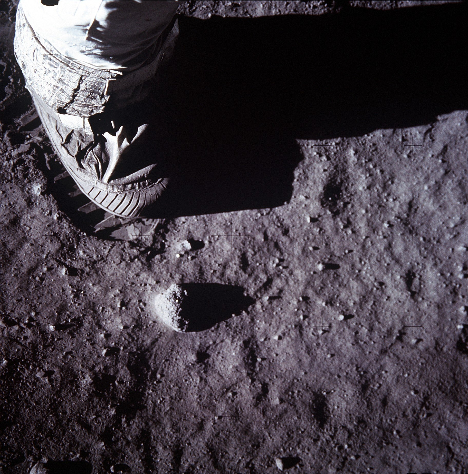 the true purpose of the apollo lunar program and its effects on humanity An investigation into apollo and the aulis web site are excellent sources of information on the doubtful authenticity of the historical records presented to the public of the apollo moon missions i first watched this video about ten years ago.