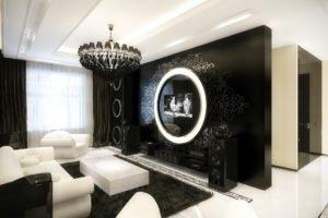 decorations, Indoors, Interior design