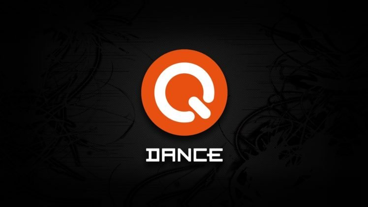 Q Dance Hd Wallpapers Desktop And Mobile Images Photos