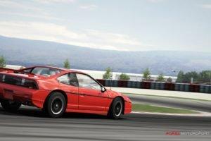 Forza Motorsport, Forza Motorsport 4