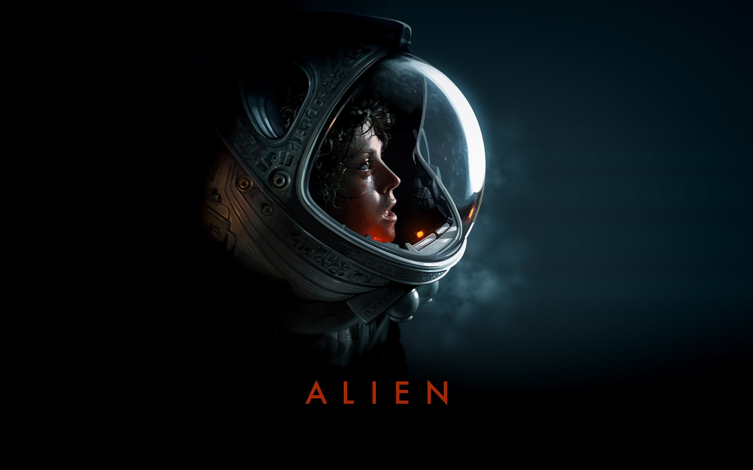 Aliens Hd Wallpapers Desktop And Mobile Images Photos