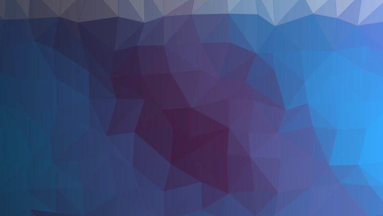 blue, Purple, Green HD Wallpaper Desktop Background