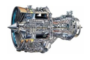 engines, White background, Sketches, Engineering, Turbine, Gears