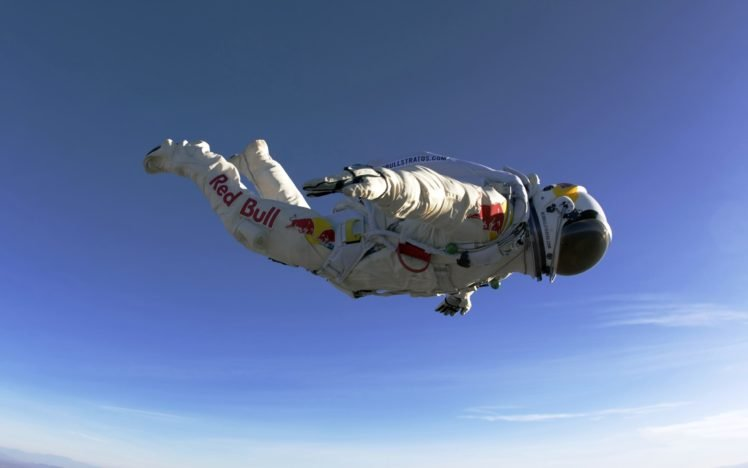 Red Bull Hd Wallpapers Desktop And Mobile Images Photos