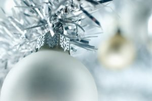 New Year, Christmas ornaments, Decorations
