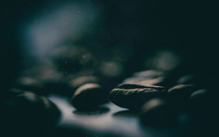 coffee, Food, Closeup HD Wallpaper Desktop Background