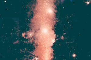 fireworks, Sparks, Photography, Portrait display