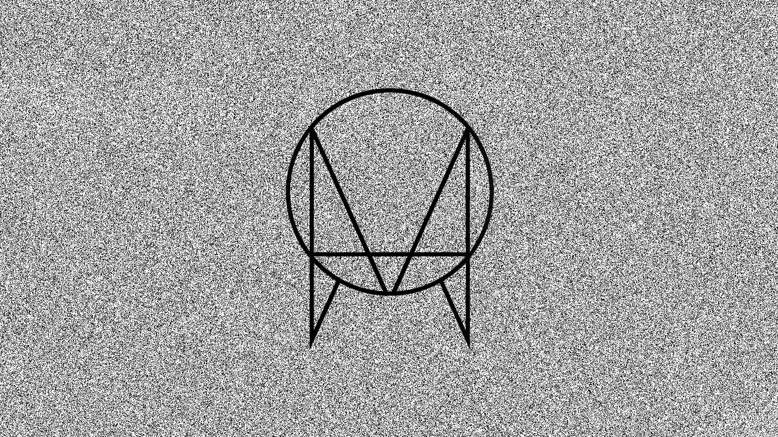 owsla  label hd wallpapers    desktop and mobile images