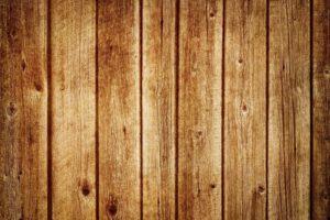 texture, Minimalism, Wood planks