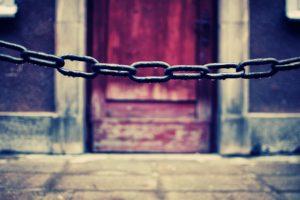 macro, Chains