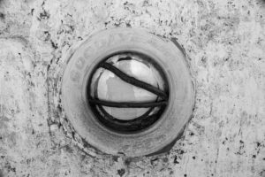 simple, White, Tire, Window, Monochrome