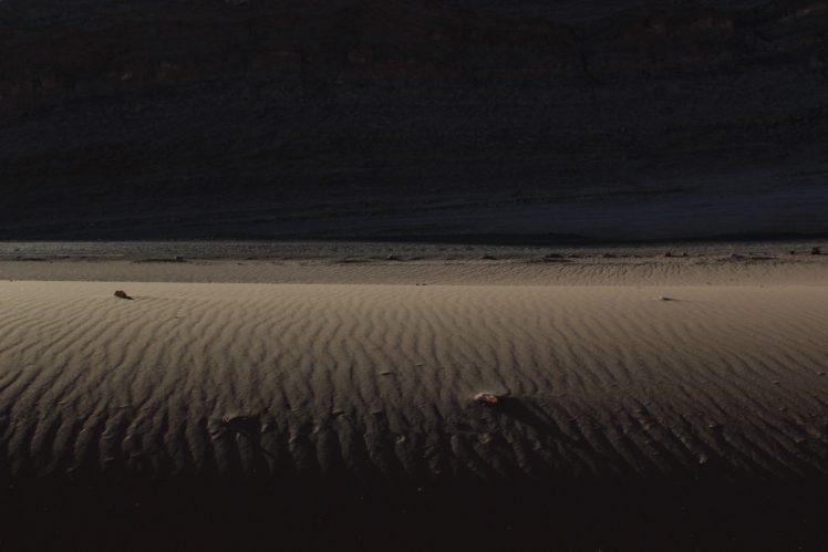 1920x1080 hd wallpaper dune - photo #44