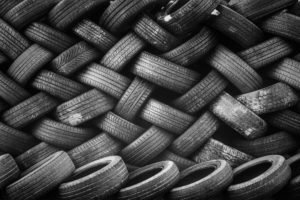 tire, Tires, Monochrome, Wall, Pattern, Texture