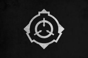 Scp, Logo