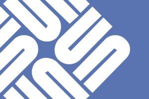 Sun Microsystems, Logo, Sun Microsystems Logo, Simple background, Blue background