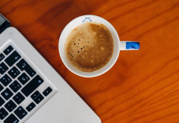 coffee, Macintosh HD Wallpaper Desktop Background