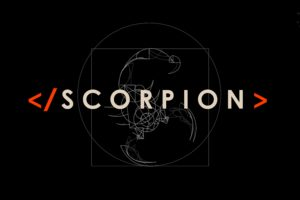 Scorpion (TV Show), Code, Stupid TV shows