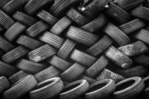 tires, Pattern, Monochrome