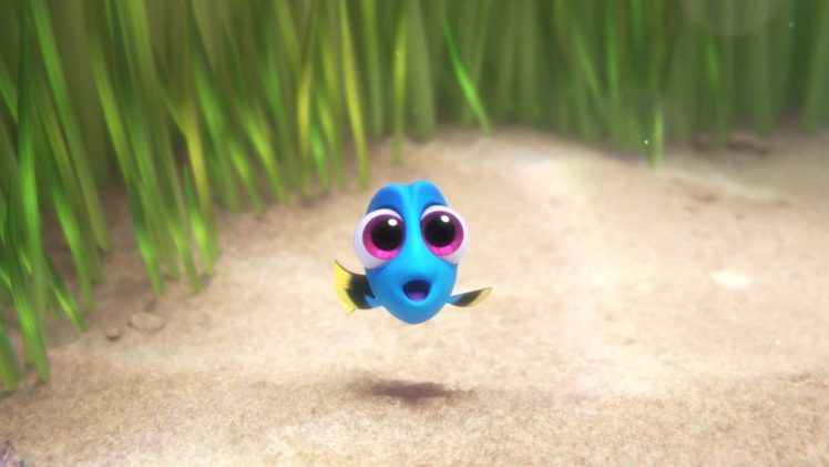 Finding Dory Pixar Animation Studios Disney Pixar Movies