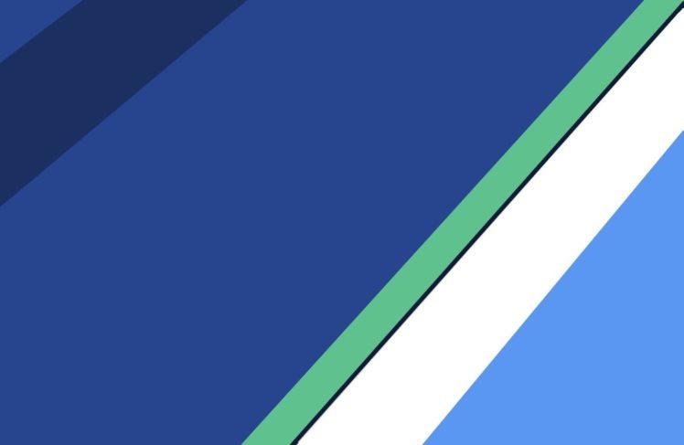 abstract, Minimalism HD Wallpaper Desktop Background