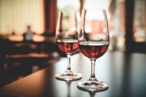 wine, Glass