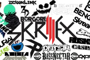 dubstep HD Wallpapers Desktop and Mobile Images Photos
