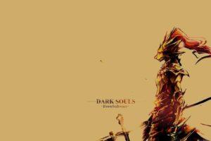 Dark Souls, Fantasy armor