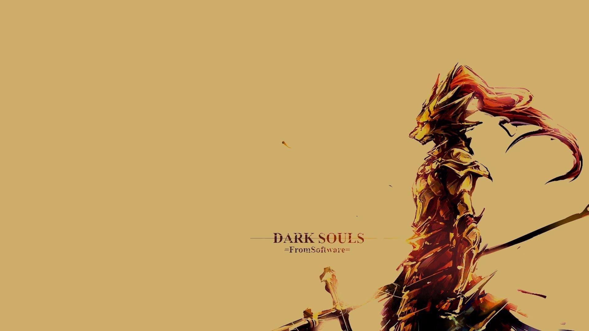 Dark Souls Fantasy Armor Hd Wallpapers Desktop And Mobile Images Photos