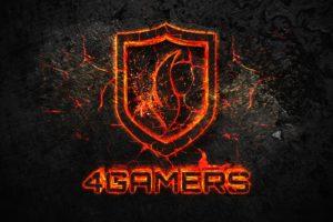 4Gamers, Taiwan, Gamer