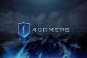 4Gamers, Gamer, Taiwan