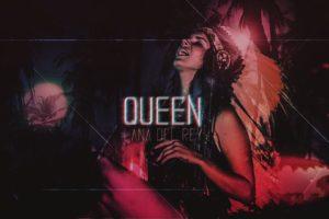 Lana Del Rey, Photoshop