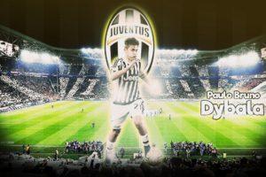 Juventus, Soccer