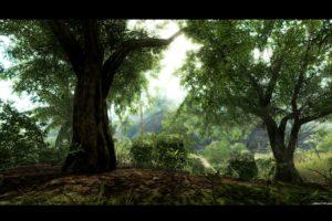 crysis: warhead, Crysis, Video games