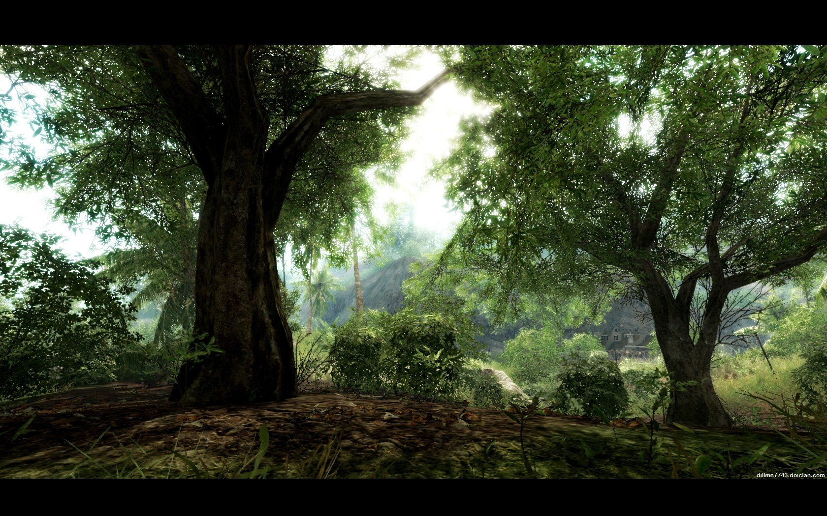 crysis warhead crysis video games hd wallpapers