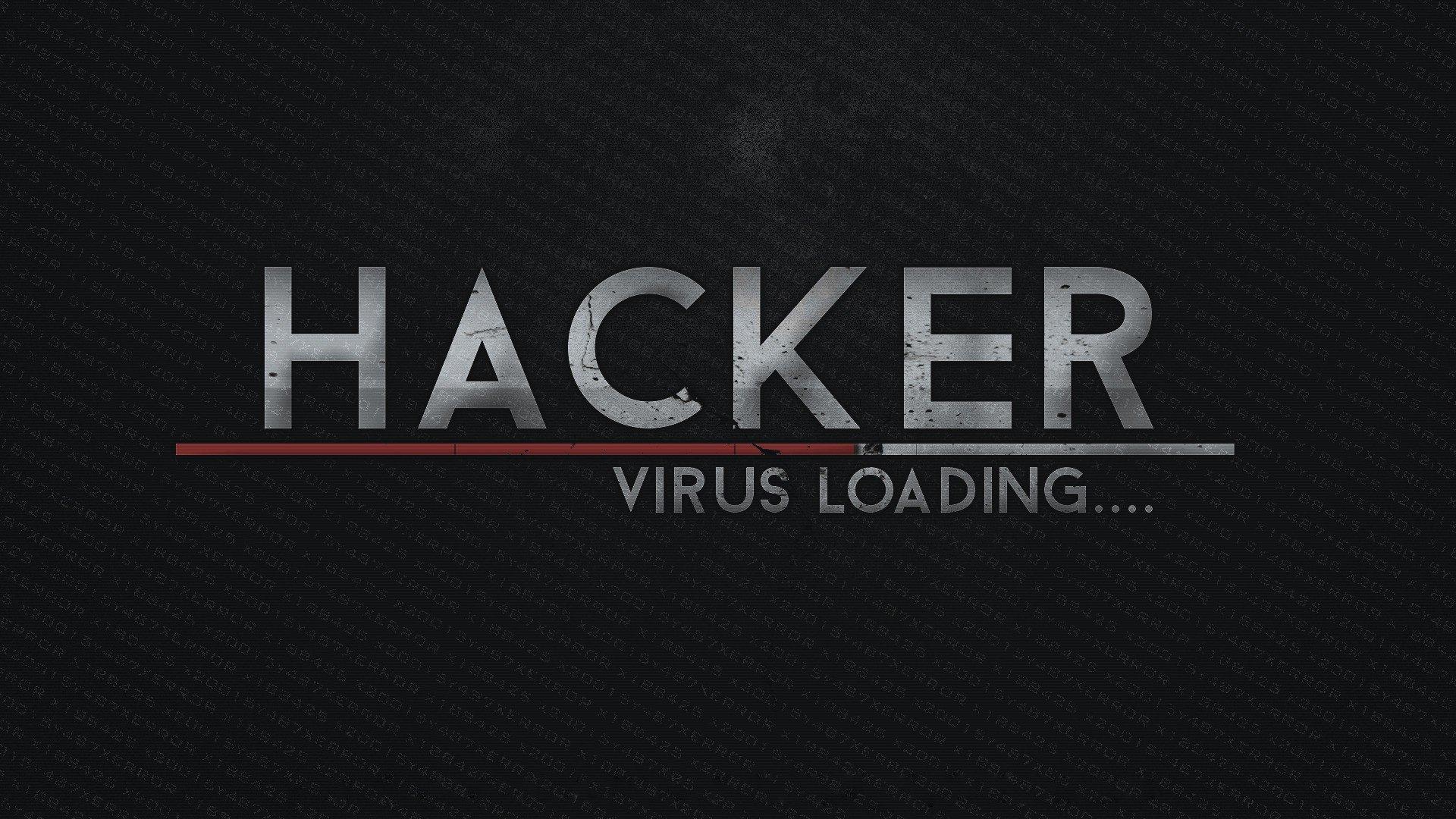 457001 hacking hackers - İnstagram Profilime Bakan 10 Kullanıcı Uygulaması Hakkında