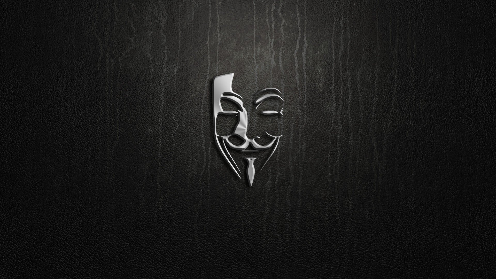 Hacking Hackers Hd Wallpapers Desktop And Mobile Images