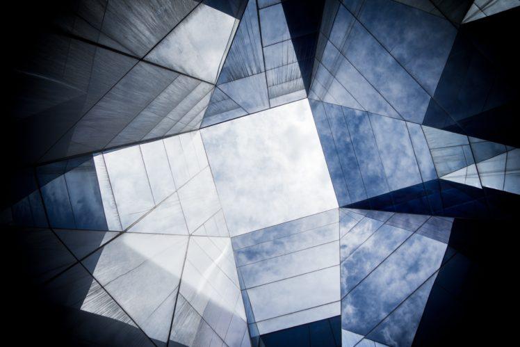 nature, City, Architecture, Building HD Wallpaper Desktop Background