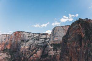 nature, Rock, Landscape