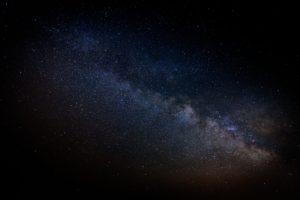 nature, Stars, Galaxy