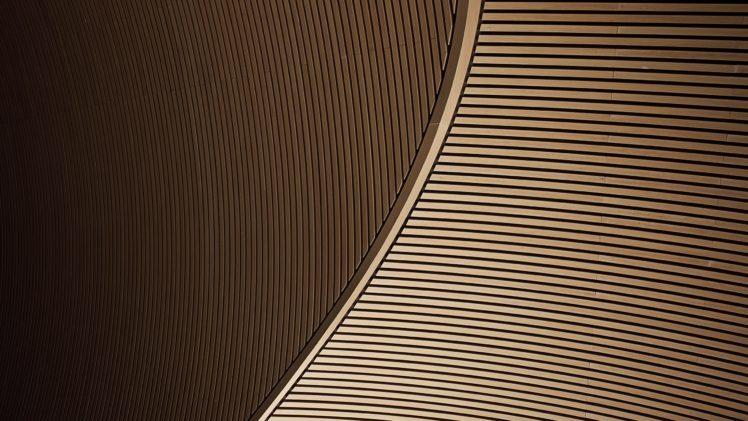 wood, Wooden surface HD Wallpaper Desktop Background