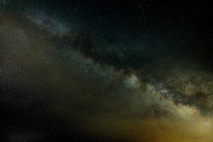 nature, Stars