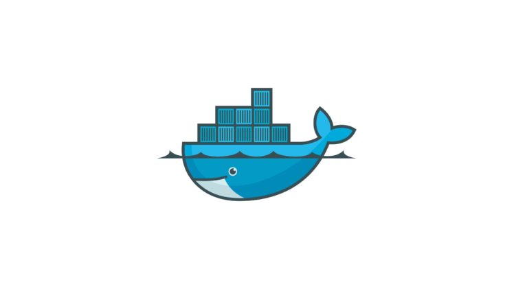 docker, Containers HD Wallpaper Desktop Background