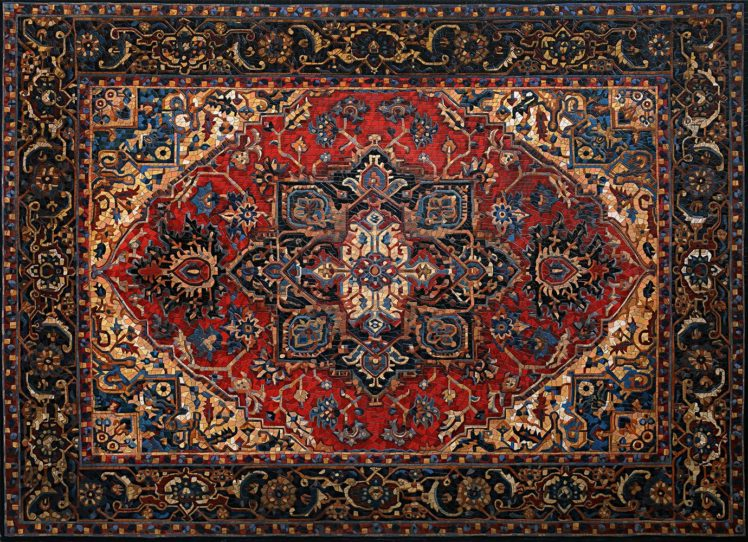 Carpets Hd Wallpapers Desktop And Mobile Images Photos