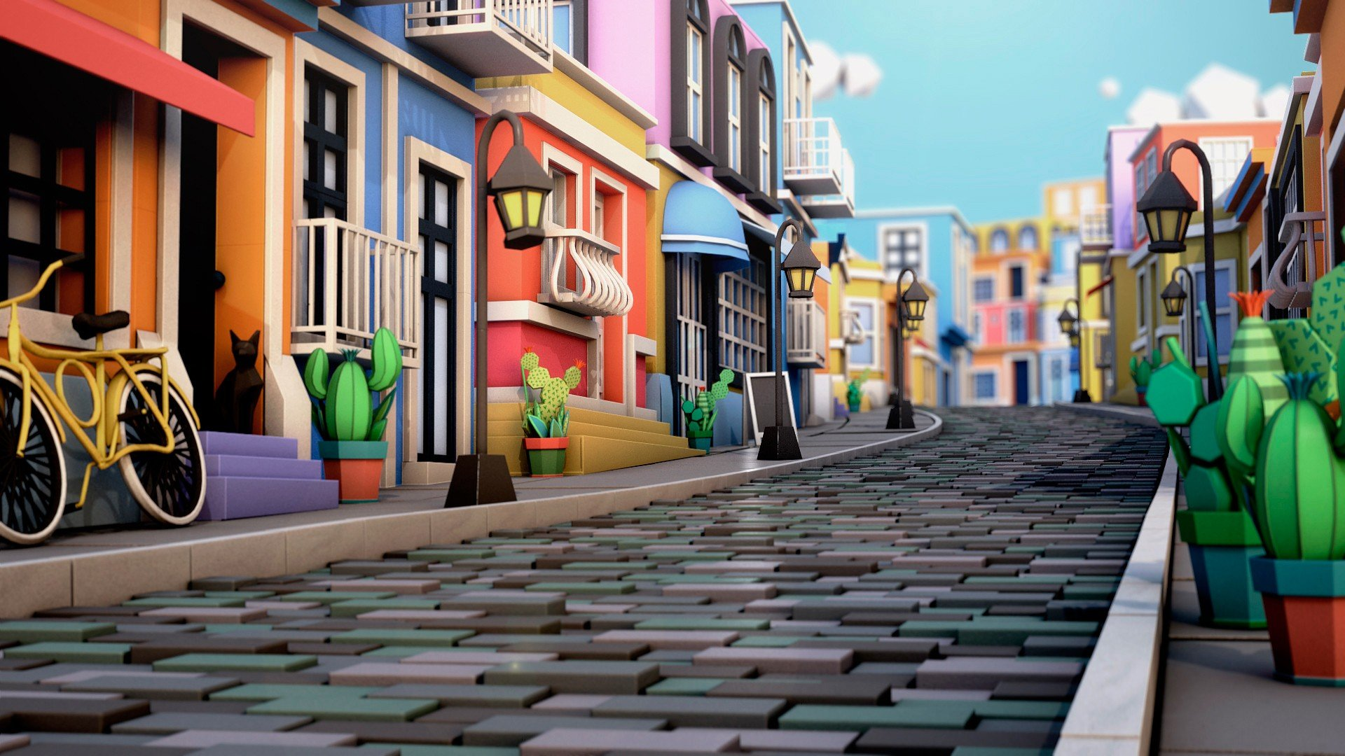Cinema 4d R12 Keygen - linoaads.web.fc2.com