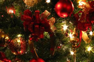 Christmas, Holiday, Christmas ornaments