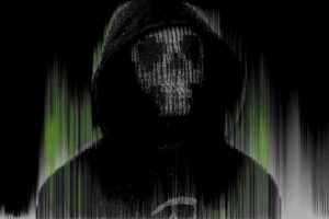 DEDSEC, Watch Dogs, Video games, Watch Dogs 2