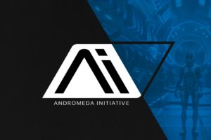 Mass Effect: Andromeda, Andromeda Initiative