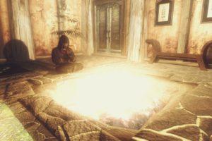 The Elder Scrolls V: Skyrim, Video games, Cannabis