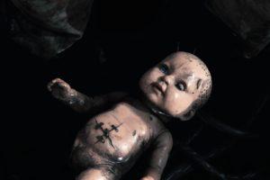 Death Stranding, Hideo Kojima, Kojima Productions